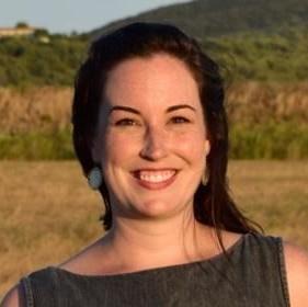 UNL Forensic Science - Emily Streetman