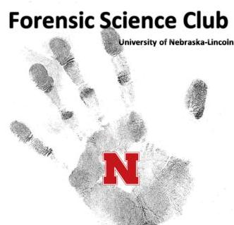UNL Forensic Science - Erin Sims