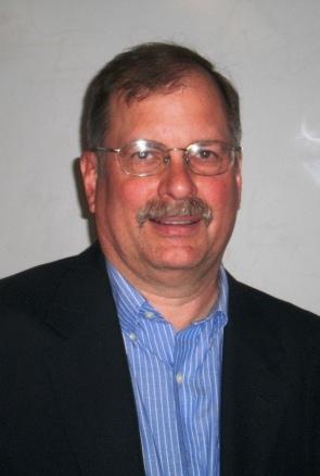 UNL Forensic Science - John Filippi