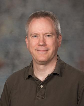 UNL Forensic Science - Michael Adamowicz