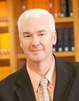 UNL Forensic Science - Steve Schmidt